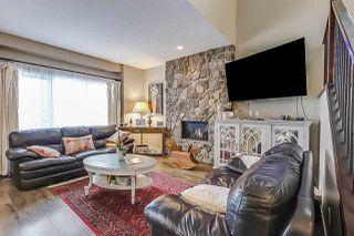 Photo 4: 20516 131 Avenue in Edmonton: Zone 59 House for sale : MLS®# E4143616
