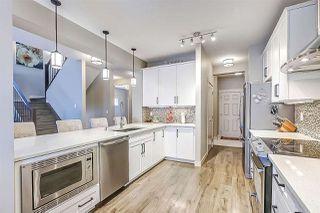 Photo 8: 20516 131 Avenue in Edmonton: Zone 59 House for sale : MLS®# E4143616