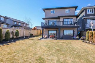 Photo 27: 20516 131 Avenue in Edmonton: Zone 59 House for sale : MLS®# E4143616