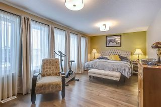 Photo 12: 20516 131 Avenue in Edmonton: Zone 59 House for sale : MLS®# E4143616