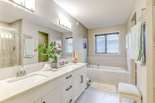 Photo 14: 20516 131 Avenue in Edmonton: Zone 59 House for sale : MLS®# E4143616