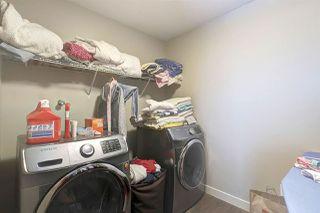 Photo 22: 20516 131 Avenue in Edmonton: Zone 59 House for sale : MLS®# E4143616