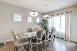 Photo 10: 20516 131 Avenue in Edmonton: Zone 59 House for sale : MLS®# E4143616