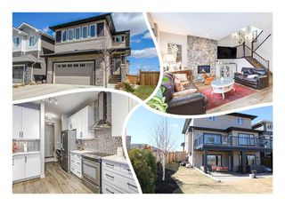 Photo 1: 20516 131 Avenue in Edmonton: Zone 59 House for sale : MLS®# E4143616