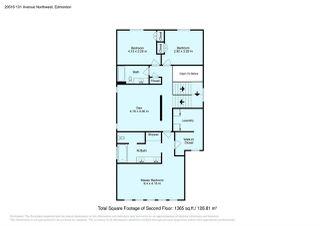 Photo 29: 20516 131 Avenue in Edmonton: Zone 59 House for sale : MLS®# E4143616