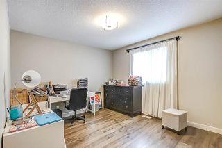 Photo 15: 20516 131 Avenue in Edmonton: Zone 59 House for sale : MLS®# E4143616