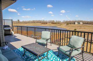 Photo 25: 20516 131 Avenue in Edmonton: Zone 59 House for sale : MLS®# E4143616