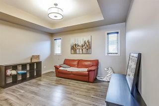 Photo 18: 20516 131 Avenue in Edmonton: Zone 59 House for sale : MLS®# E4143616