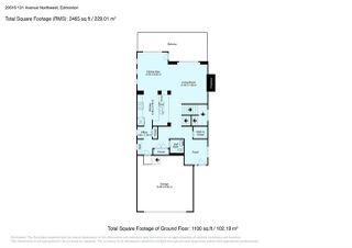 Photo 28: 20516 131 Avenue in Edmonton: Zone 59 House for sale : MLS®# E4143616