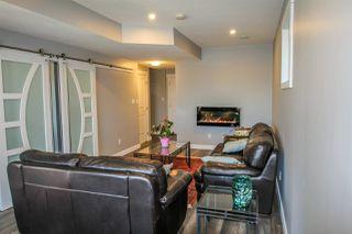 Photo 19: 20516 131 Avenue in Edmonton: Zone 59 House for sale : MLS®# E4143616