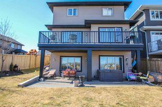Photo 26: 20516 131 Avenue in Edmonton: Zone 59 House for sale : MLS®# E4143616