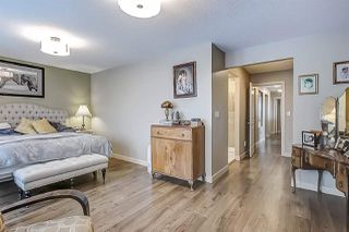 Photo 13: 20516 131 Avenue in Edmonton: Zone 59 House for sale : MLS®# E4143616