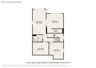 Photo 30: 20516 131 Avenue in Edmonton: Zone 59 House for sale : MLS®# E4143616