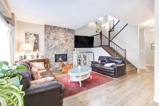 Photo 5: 20516 131 Avenue in Edmonton: Zone 59 House for sale : MLS®# E4143616