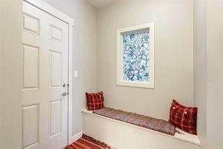 Photo 23: 20516 131 Avenue in Edmonton: Zone 59 House for sale : MLS®# E4143616