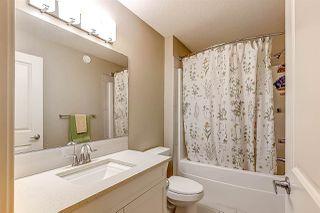 Photo 17: 20516 131 Avenue in Edmonton: Zone 59 House for sale : MLS®# E4143616