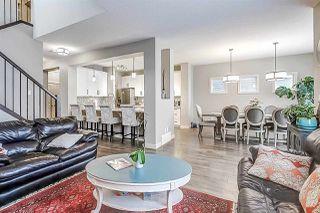 Photo 6: 20516 131 Avenue in Edmonton: Zone 59 House for sale : MLS®# E4143616