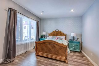 Photo 20: 20516 131 Avenue in Edmonton: Zone 59 House for sale : MLS®# E4143616