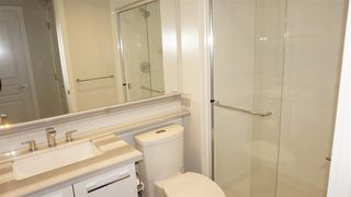 "Photo 5: 2709 3093 WINDSOR Gate in Coquitlam: New Horizons Condo for sale in ""THE WINDSOR BY POLYGON"" : MLS®# R2340813"