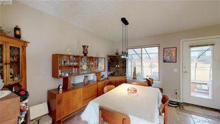 Photo 7: 1955 Caldwell Road in SOOKE: Sk Sooke Vill Core Single Family Detached for sale (Sooke)  : MLS®# 405928