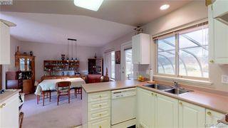 Photo 9: 1955 Caldwell Road in SOOKE: Sk Sooke Vill Core Single Family Detached for sale (Sooke)  : MLS®# 405928