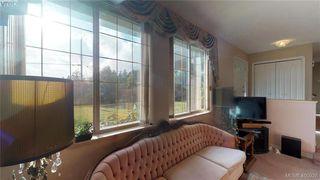Photo 5: 1955 Caldwell Road in SOOKE: Sk Sooke Vill Core Single Family Detached for sale (Sooke)  : MLS®# 405928