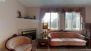 Photo 6: 1955 Caldwell Road in SOOKE: Sk Sooke Vill Core Single Family Detached for sale (Sooke)  : MLS®# 405928