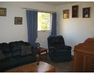 Photo 5: 8880 ANGUS RD in Prince_George: Blackwater House for sale (PG Rural West (Zone 77))  : MLS®# N187396