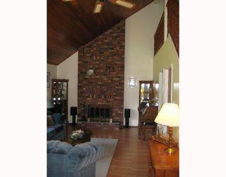 Photo 10: 8880 ANGUS RD in Prince_George: Blackwater House for sale (PG Rural West (Zone 77))  : MLS®# N187396