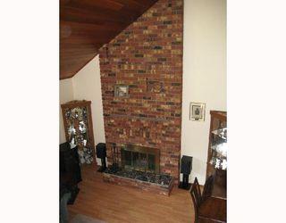 Photo 3: 8880 ANGUS RD in Prince_George: Blackwater House for sale (PG Rural West (Zone 77))  : MLS®# N187396