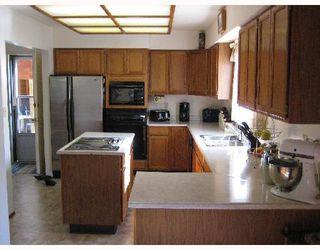 Photo 2: 8880 ANGUS RD in Prince_George: Blackwater House for sale (PG Rural West (Zone 77))  : MLS®# N187396