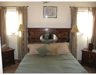 Photo 8: 8880 ANGUS RD in Prince_George: Blackwater House for sale (PG Rural West (Zone 77))  : MLS®# N187396