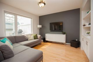 Photo 5: 10707 71 Avenue in Edmonton: Zone 15 House Half Duplex for sale : MLS®# E4145453