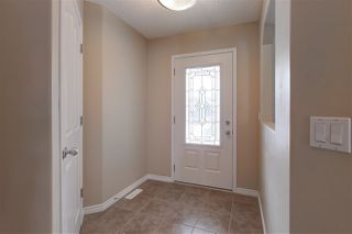 Photo 6: 107 Appleton Crescent SE: Sherwood Park House for sale : MLS®# E4146012