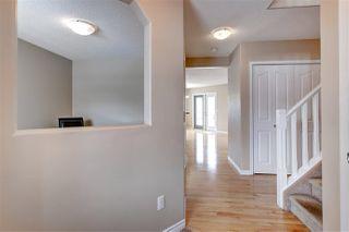 Photo 7: 107 Appleton Crescent SE: Sherwood Park House for sale : MLS®# E4146012