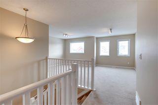 Photo 16: 107 Appleton Crescent SE: Sherwood Park House for sale : MLS®# E4146012