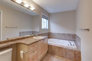 Photo 23: 107 Appleton Crescent SE: Sherwood Park House for sale : MLS®# E4146012