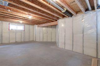 Photo 24: 107 Appleton Crescent SE: Sherwood Park House for sale : MLS®# E4146012
