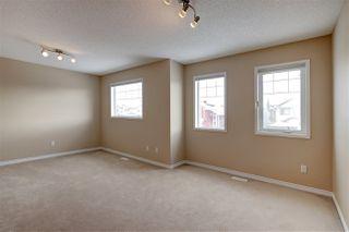 Photo 18: 107 Appleton Crescent SE: Sherwood Park House for sale : MLS®# E4146012