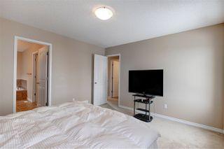 Photo 21: 107 Appleton Crescent SE: Sherwood Park House for sale : MLS®# E4146012