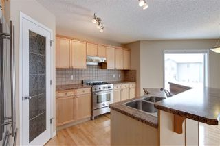 Photo 12: 107 Appleton Crescent SE: Sherwood Park House for sale : MLS®# E4146012