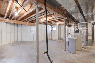 Photo 25: 107 Appleton Crescent SE: Sherwood Park House for sale : MLS®# E4146012