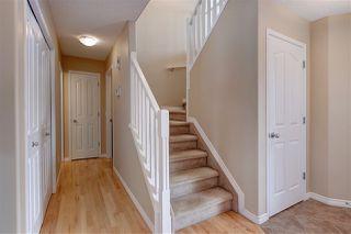 Photo 9: 107 Appleton Crescent SE: Sherwood Park House for sale : MLS®# E4146012