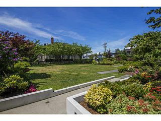 """Photo 14: 902 1333 W 11TH Avenue in Vancouver: Fairview VW Condo for sale in """"Sakura"""" (Vancouver West)  : MLS®# R2346447"""