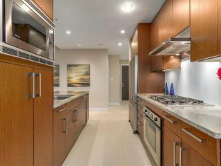 """Photo 13: 902 1333 W 11TH Avenue in Vancouver: Fairview VW Condo for sale in """"Sakura"""" (Vancouver West)  : MLS®# R2346447"""
