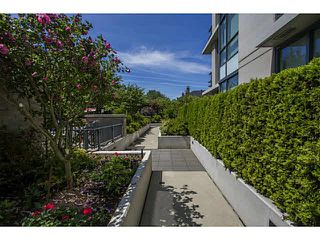 """Photo 15: 902 1333 W 11TH Avenue in Vancouver: Fairview VW Condo for sale in """"Sakura"""" (Vancouver West)  : MLS®# R2346447"""
