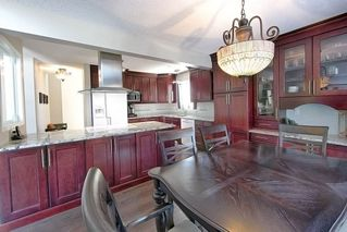 Photo 8: 126 BAINBRIDGE Crescent in Edmonton: Zone 58 House for sale : MLS®# E4146486