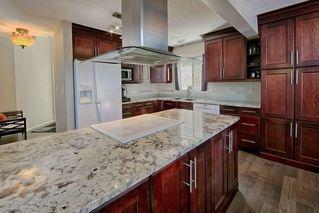 Photo 10: 126 BAINBRIDGE Crescent in Edmonton: Zone 58 House for sale : MLS®# E4146486