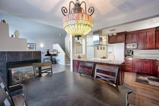 Photo 9: 126 BAINBRIDGE Crescent in Edmonton: Zone 58 House for sale : MLS®# E4146486