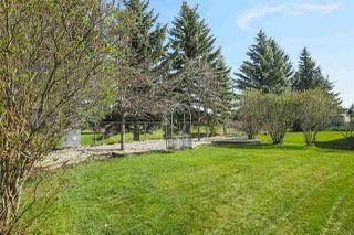 Photo 22: 126 BAINBRIDGE Crescent in Edmonton: Zone 58 House for sale : MLS®# E4146486